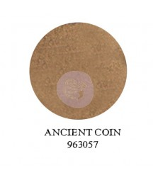 Farba metaliczna Prima, Finnabair Art Alchemy Metallique, Ancient Coin, 50 ml [963057]