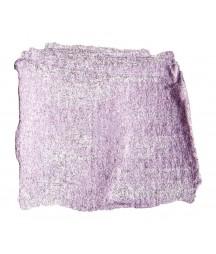 Farba metaliczna Prima, Finnabair Art Alchemy Sparks, Iris Potion, 50 ml [964139]