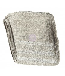 Farba metaliczna Prima, Finnabair Art Alchemy Sparks, Raven Black, 50 ml [964146]