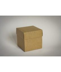 Exploding box - baza kraft