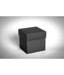 Baza do exploding-box'a,...