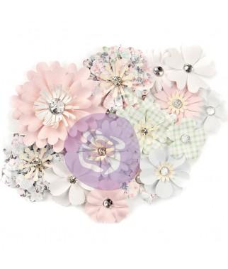 Kwiaty papierowe Prima Marketing, Magical Melody