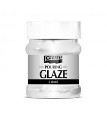 Lakier szklący Pentart 230 ml
