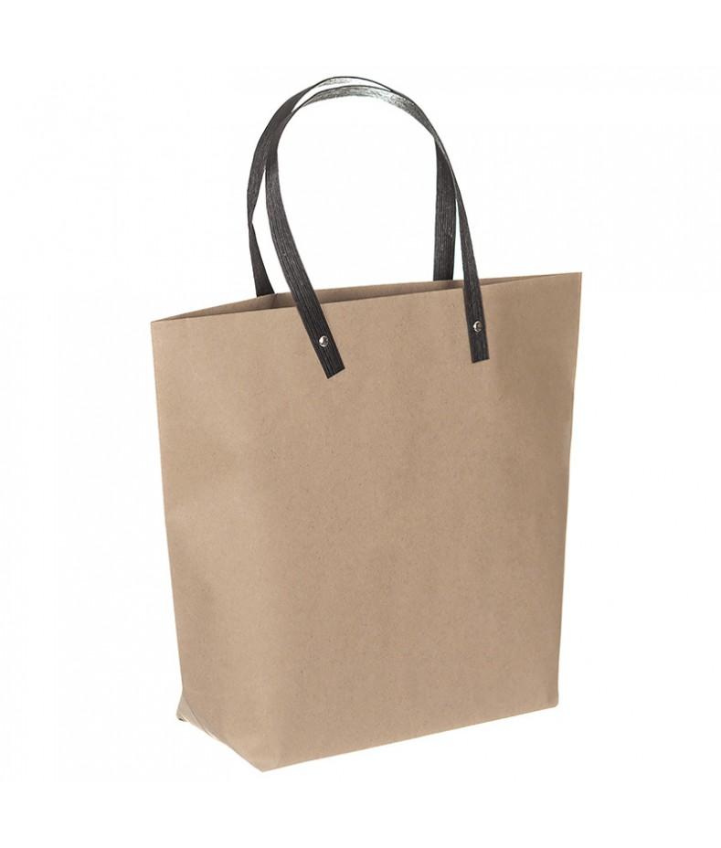 Torba do pakowania prezentów - baza do ozdabiania