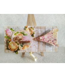 Scrapbooking Kit -...