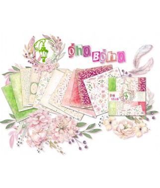 https://www.stonogi.pl/uhk-gallery/19027-zestaw-papierow-do-scrapbookingu-12x12-oho-boho-uhk-.html