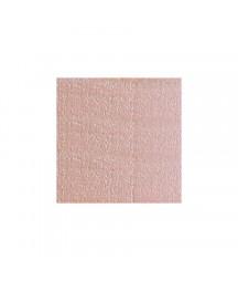 Farba metaliczna Delicate Pentart, różowe złoto