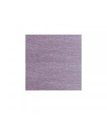 Farba metaliczna Delicate Pentart, liliowe srebro