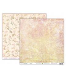Papier do scrapbookingu UHK Gallery, Avonlea Autumn - Bower