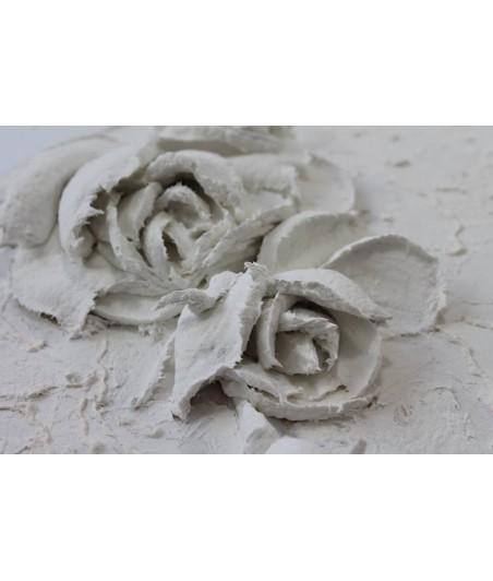 Pasta celulozowa Pentart Fiber Paste 150 ml