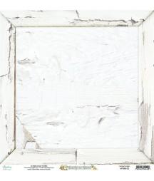 Papier do scrapbookingu 12x12, Beauty in Bloom 02 - Mintay Papers