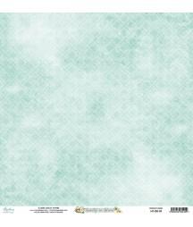 Papier do scrapbookingu 12x12, Beauty in Bloom 05 - Mintay Papers