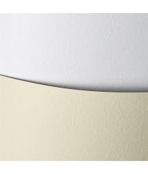 Papier wizytówkowy A4 - Milano biały
