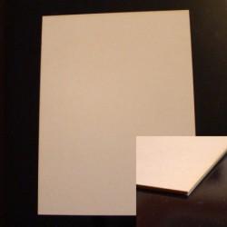 Baza 'beermat' 1 mm, 21x15 cm