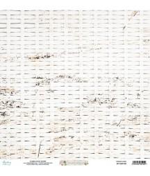 Papier do scrapbookingu 12x12, Suntastic 02 Mintay Papers