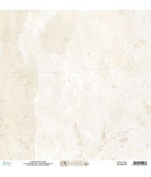 Papier do scrapbookingu 12x12, Suntastic 09 arkusz dodatków Mintay Papers