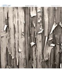 Papier do scrapbookingu 30x30 cm, Na jagody 01 - Galeria Papieru / Paper Heaven
