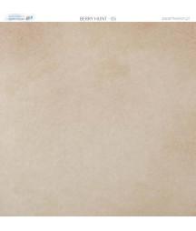 Papier do scrapbookingu 30x30 cm, Na jagody 05 - Galeria Papieru / Paper Heaven