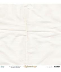 Papier do scrapbookingu 12x12, Homemade 09 - arkusz dodatków Mintay Papers - PRZEDPSRZEDAŻ