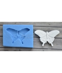 Forma silikonowa ProSvet, Motylek 4
