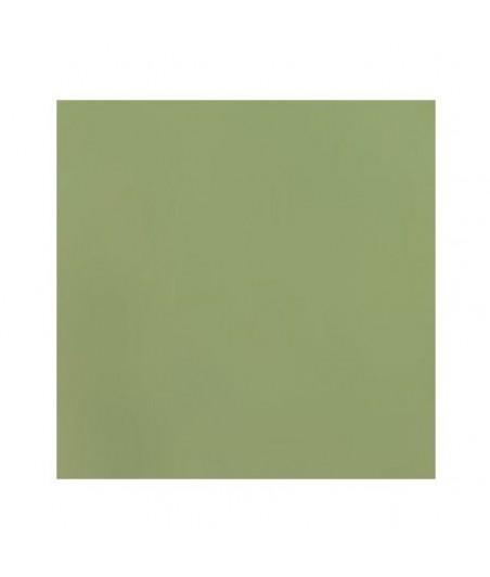 Farba kredowa Dekor Paint Chalky Pentart 21479, olive - oliwkowa