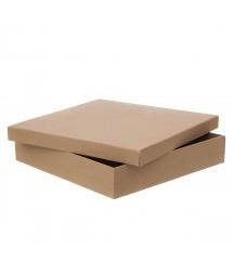 Pudełko tekturowe na album 33.5x33.5 cm