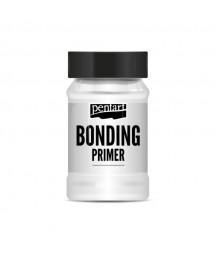 Podkład bonding primer biały