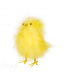 Kurczaczek wielkanocny 9 cm