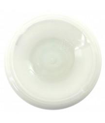 Farba akrylowa 50 ml - biała - doskonała do decoupage
