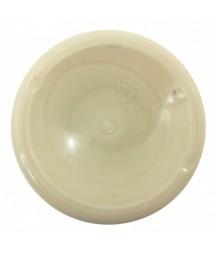 Farba akrylowa 50 ml - beżowa - doskonała do decoupage