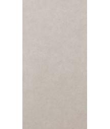 Papier do scrapbookingu 15x30 cm, Spacer w chmurach EASTER Paper Heaven