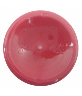 Farba akrylowa 50 ml - karminowa - doskonała do decoupage