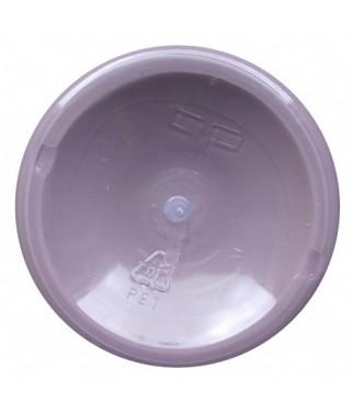 Farba akrylowa 50 ml Pentart - jasny liliowy - doskonała do decoupage
