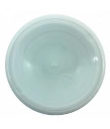 Farba akrylowa 50 ml Pentart - błękitna - doskonała do decoupage