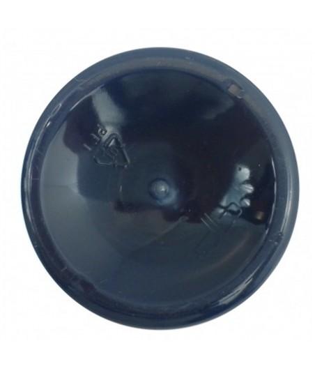 Farba akrylowa 50 ml Pentart - indygo - doskonała do decoupage