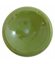 Farba akrylowa Pentart 50 ml - oliwkowa - doskonała do decoupage
