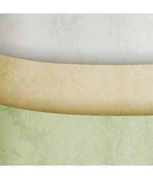 Papier wizytówkowy A4 - Marmur - zielony