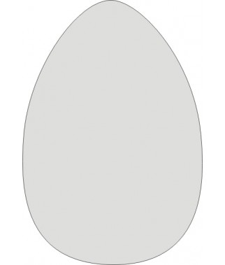 Baza jaja z beermaty