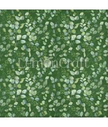 Zestaw papierów do scrapbookingu 15x15 cm, Tomorrow - Lemoncraft