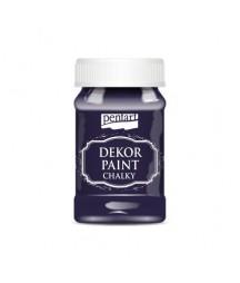 Farba kredowa Dekor Paint...