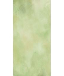 Papier do scrapbookingu 15x30 cm, Różane wino - dodatki Paper Heaven
