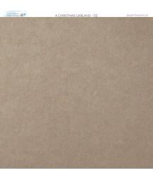 Papier do scrapbookingu 30x30 cm, Świąteczna Girlanda 01 Paper Heaven