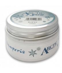 Pasta śniegowa (śnieg w paście) Arctic Snow Stamperia K3P63 100 ml