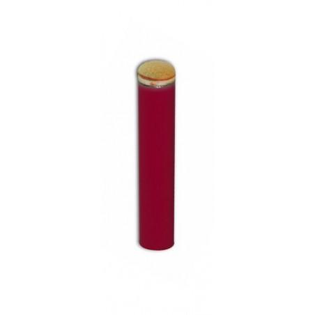 Punktowy pędzelek gabkowy 0.8 cm średnica