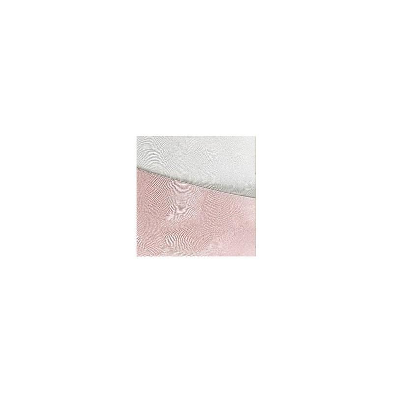Papier wizytówkowy A4 tłoczony - Perła biały