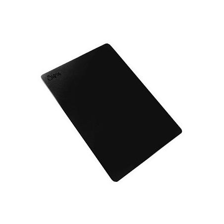 Sizzix Big Shot, Podkładka silikonowa, Texturz Silicone Rubber [655121]