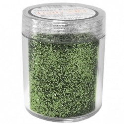Brokat Daily Art zielony
