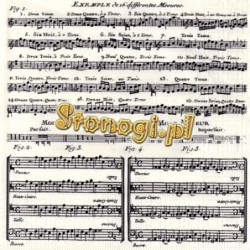 Serwetka - Adagio