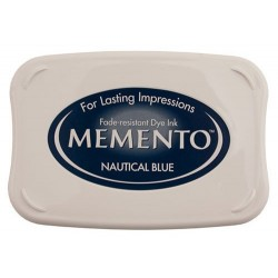 Tusz Memento Inkpad -...