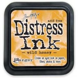 Tusz postarzający Distress...
